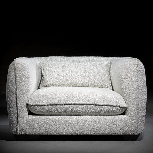 Campbell Occasional Chair