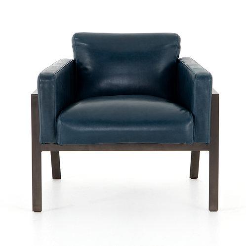 Ramona Chair