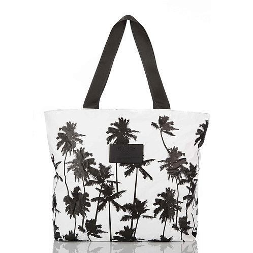 Coco Palms Day Tripper Tote