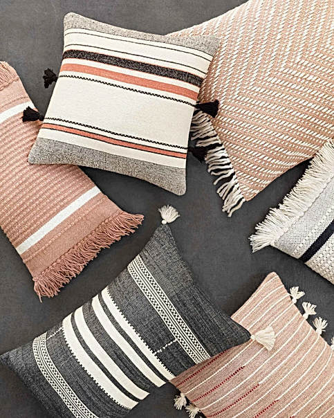 Pillows.webp