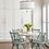 Thumbnail: Lewis Windsor Dining Chair, Sage
