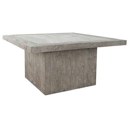 "Scottsdale 60"" Dining Table"