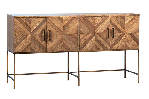 Iverson Sideboard