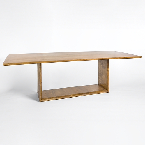 "Rhett 96"" Dining Table"