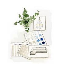 Design_Advice.png