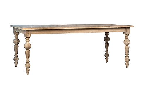 Robles Dining Table