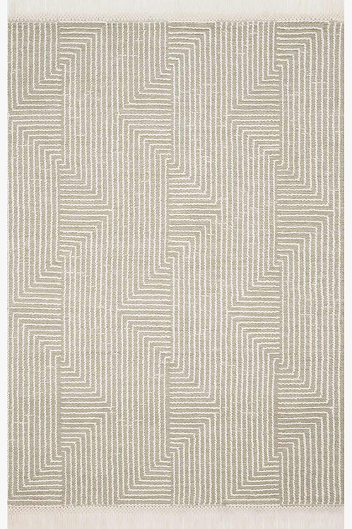 Newton Collection, Sage/Ivory