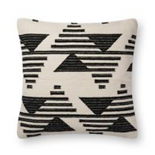 GEOMETRIC BLACK | Magnolia Home