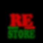 Cashback world trento, collaborazioni mercatino usato trento, re-store trento convezionata cashbackworld, punto rivendita buoni cashback, re-store trento mercatino dell'usato punto rivendita buoni, punto raccolta tappi di plastica a trento, iniziative mercatino usato trento, raccolta tappi di plastica mercatino usato trento
