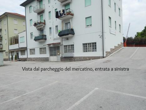 Parcheggio.jpg