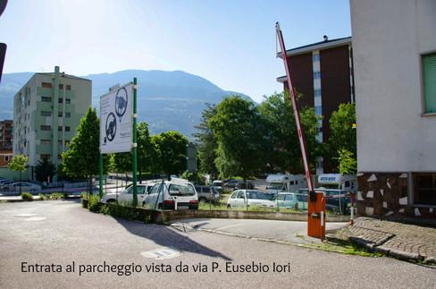 Entrata parcheggio.jpg