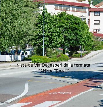Vista Via Degasperi.jpg
