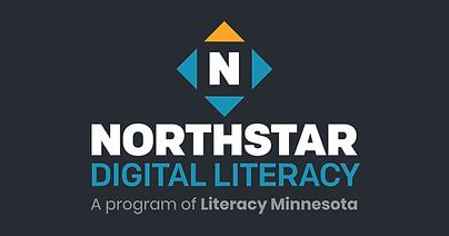Northstar digital literacy assessment