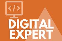 Digital expert