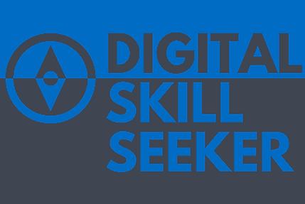 Digital Skillseeker