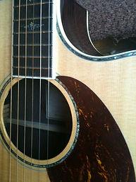 close guitar_edited.JPG.jpg