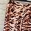 Thumbnail: Eb & Ive - Tiger print trousers