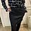 Thumbnail: Vero Moda - Mini Suedette skirt