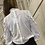 Thumbnail: Broderie anglaise blouse