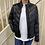 Thumbnail: Vero Moda - Puffa jacket - Black