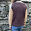 Thumbnail: French Connection  - Colour block jumper