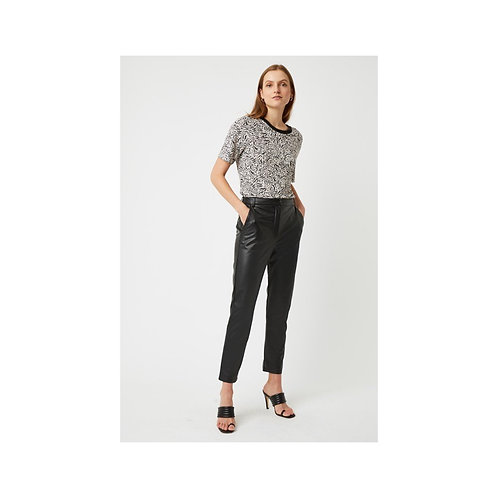 Great Plains Clayton luxe trouser