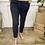 Thumbnail: Fine Cord Magic  Pants
