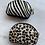 Thumbnail: Animal coin purse