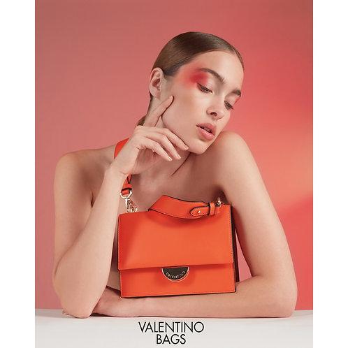 Valentino by Mario Valentino - 'FALCOR' Shoulder bag
