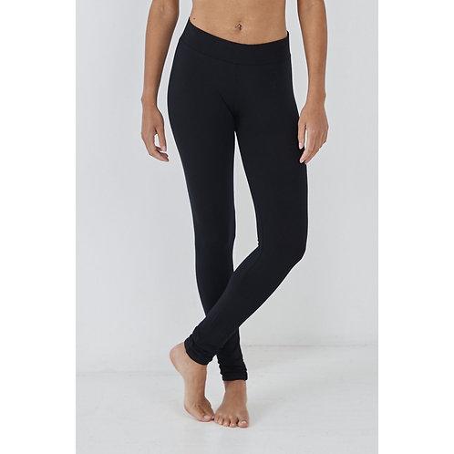 Sundae Tee - 'VIVIENNE' Plain leggings