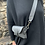 Thumbnail: Real leather cross body bag