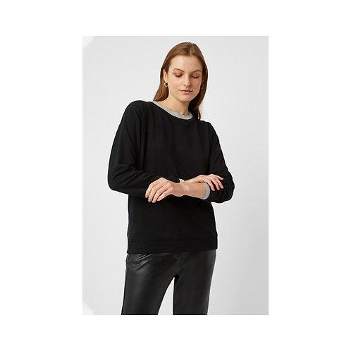 Great Plains Amira round neck sweater