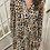 Thumbnail: Leopard print dress/tunic