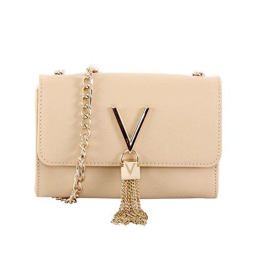 Valentino Bags -  'DIVINA' V tassel bag
