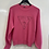 Thumbnail: GUESS -  FRONT LOGO COMFORT FIT SWEATER