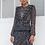 Thumbnail: Jovonna -  'Megan2 ' dress