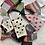 Thumbnail: Printed socks