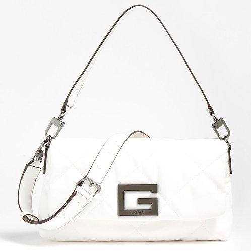 GUESS - 'BRIGHTSIDE' Shoulder bag