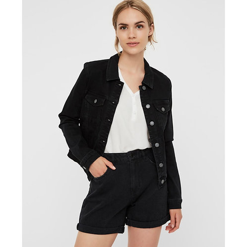 Vero Moda - Classic denim jacket