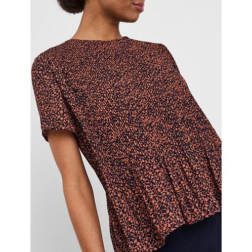 Vero Moda - Printed top