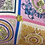 Thumbnail: Multi print maxi