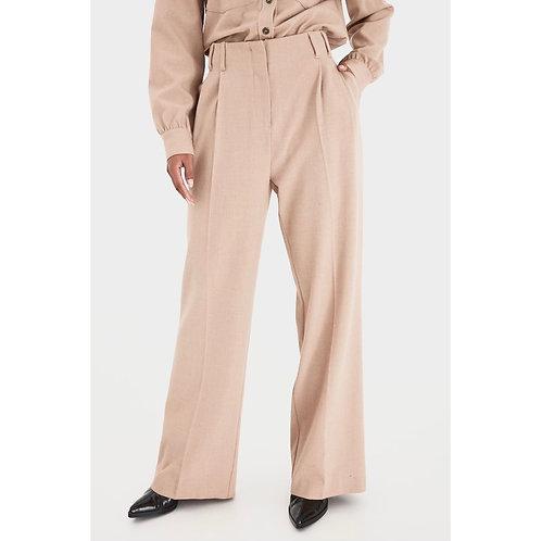 B.Young - 'DANTA' Wide leg trousers