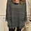 Thumbnail: Malissa J - Zig zag oversized top
