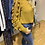 Thumbnail: Vero Moda - Frill sleeve top