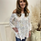 Thumbnail: Broderie Anglaise off the shoulder top