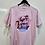 Thumbnail: Hello Summer slogan t.shirt