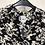Thumbnail: Ichi floral print shirt
