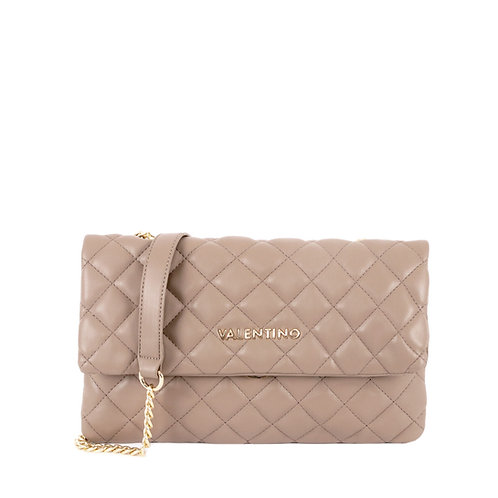 Valentino by Mario Valentino - Quilted Crossbody bag