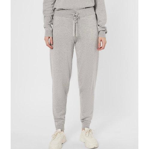 Vero Moda - Fine knit joggers