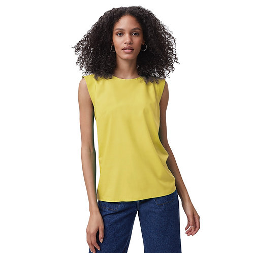 French connection - Cap sleeve top